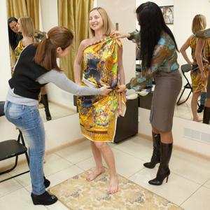 Ателье по пошиву одежды Немчиновки