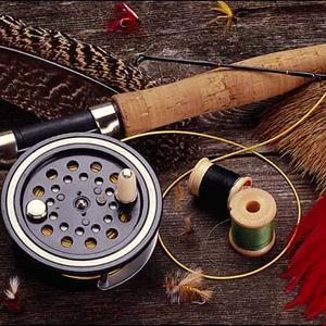 Охотничьи и рыболовные магазины Немчиновки