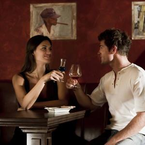 Рестораны, кафе, бары Немчиновки