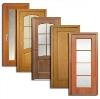 Двери, дверные блоки в Немчиновке
