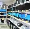 Компьютерные магазины в Немчиновке