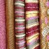 Магазины ткани в Немчиновке