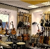 Музыкальные магазины в Немчиновке