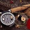 Охотничьи и рыболовные магазины в Немчиновке