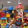 Развлекательные центры в Немчиновке