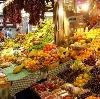 Рынки в Немчиновке