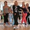 Школы танцев в Немчиновке
