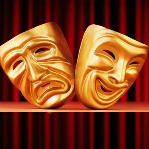 Театры Немчиновки